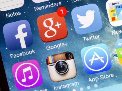 """""""Apps werden integraler Bestandteil unseres Lebens"""""""