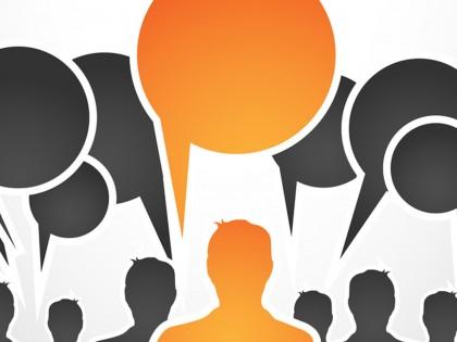 Co-Creation – mit Kunden zu neuen Produkten