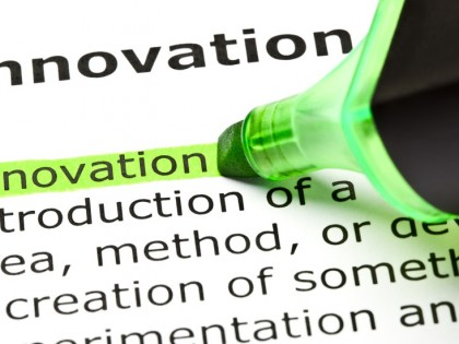 Innovationsmanagement in Verlagen