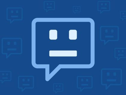 """Apps & Chatbots – """"Wer möchte nicht gerne mit Harry Potter chatten?"""""""